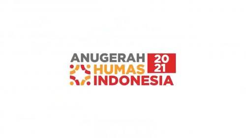 Temukan Daftar Lengkap Pemenang AHI 2021 di Sini!